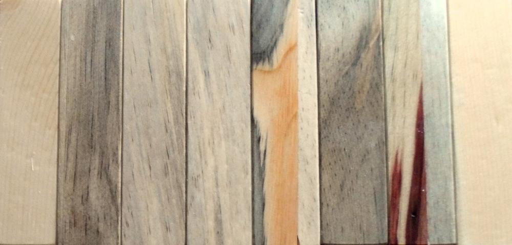 laNeva Beetlekill Tile 1x4-2.jpg