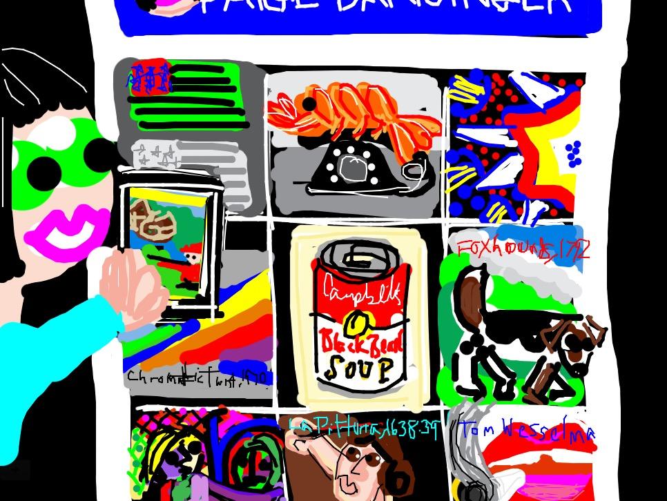 FullSizeRender 2.jpg