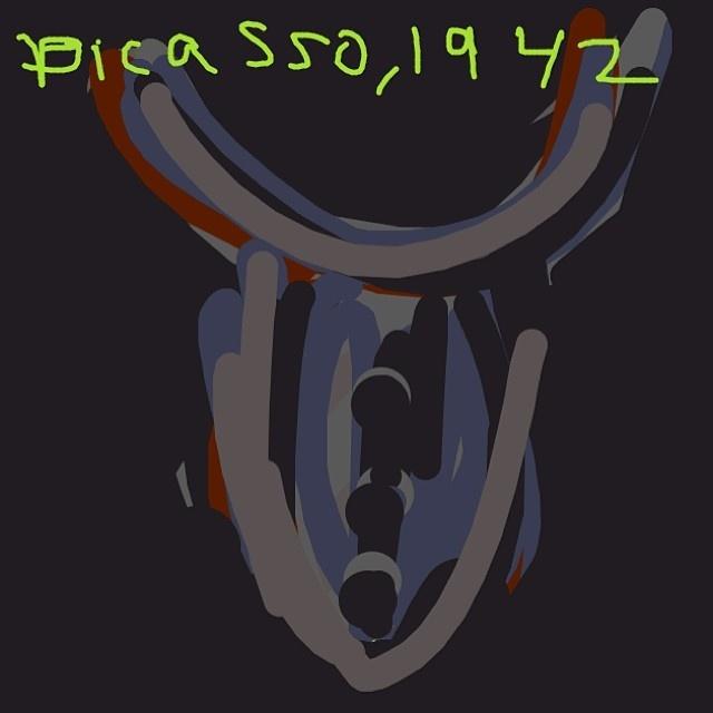 1234538_10151911025164467_792476219_n.jpg