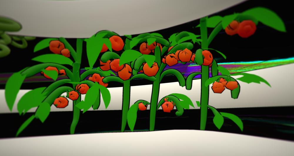 GardenOne_TomatosHB.png