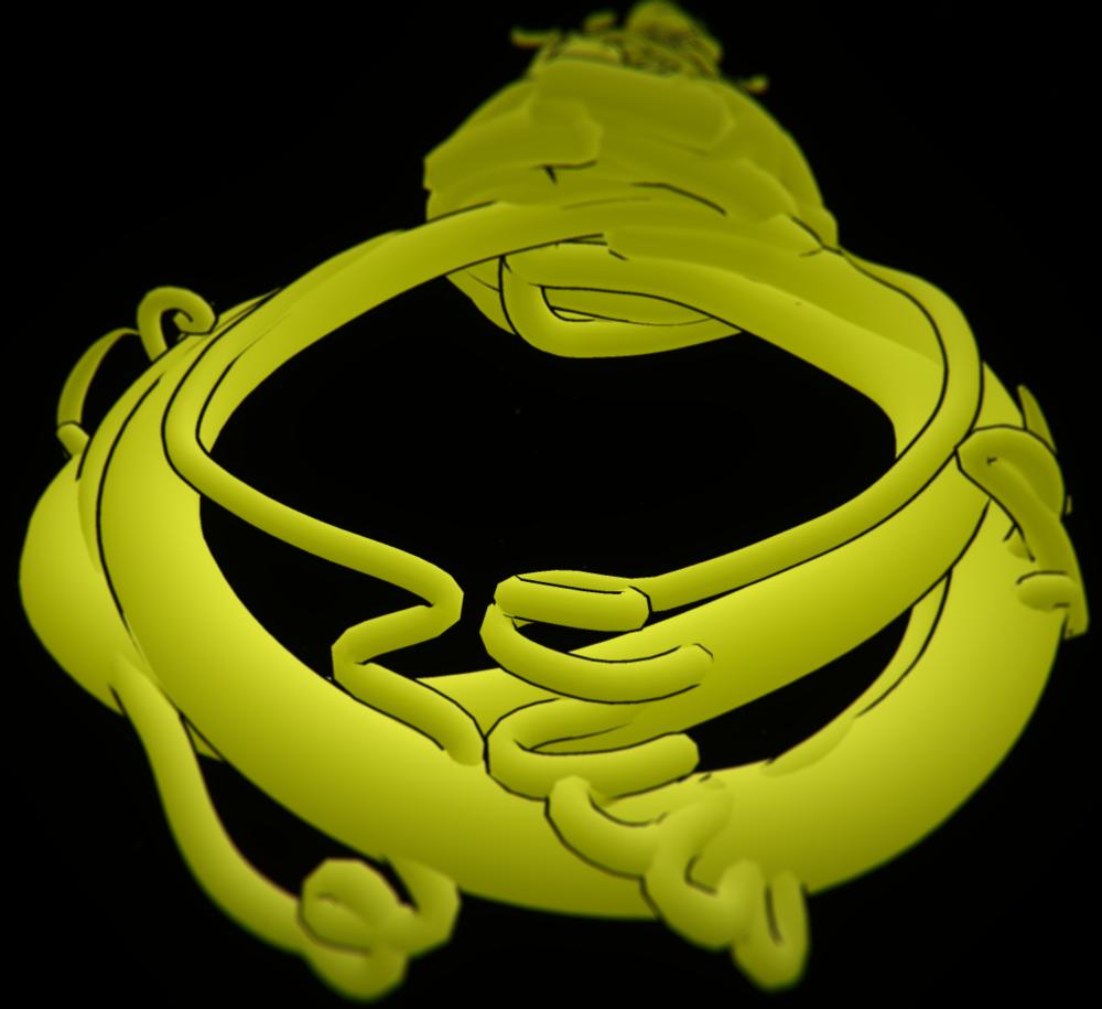 Ring1_01.png