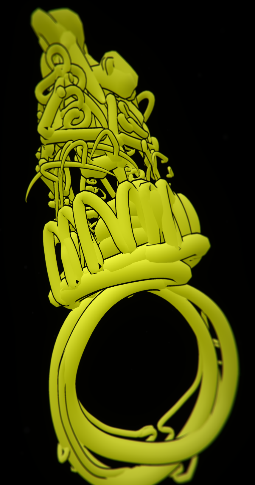 Ring1_02.png