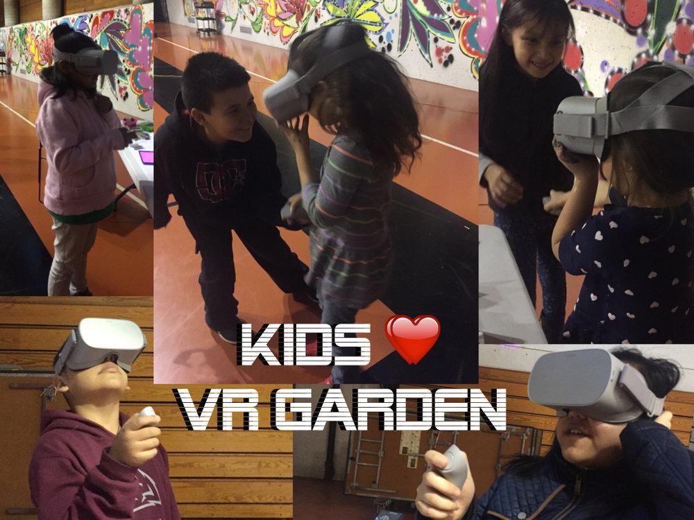 VR Garden.008.jpeg