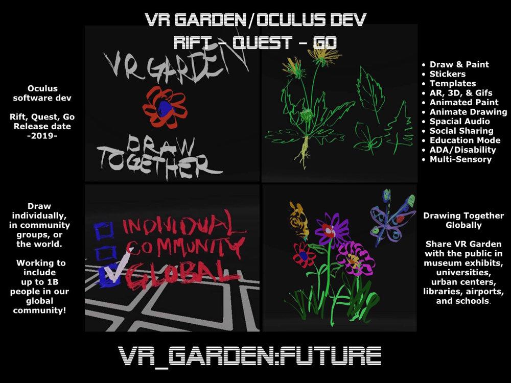 VR Garden.015.jpeg