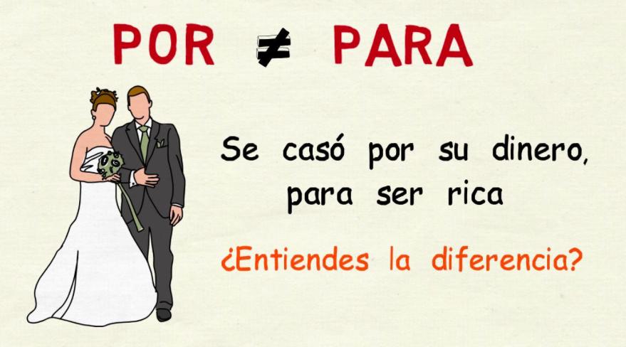 spanisch lernen günstig