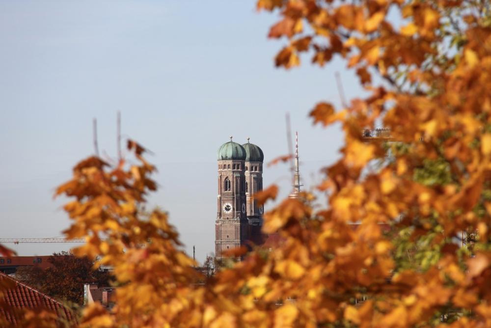 deutsch Kurs Deutschkurs cursos de aleman