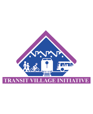 Downtown Plainfield is one of the state's newest transit villages and full embraces the Transit Oriented Development (TOD) philosophy. We are a true live, work, play community.