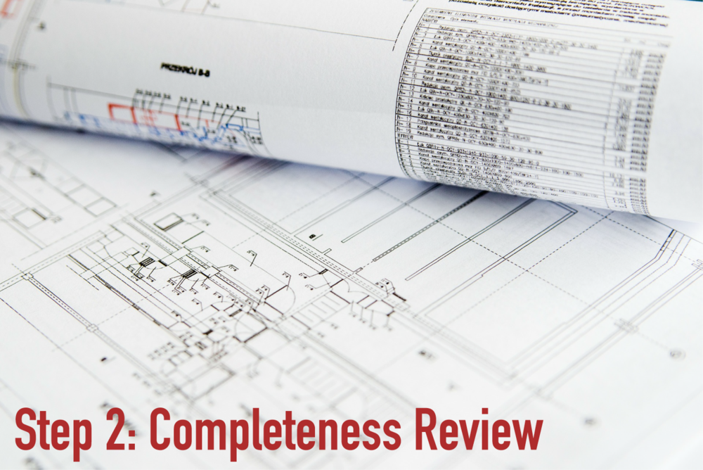 completeness-review.png