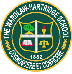 The_Wardlaw-Hartridge_School_176022.jpg
