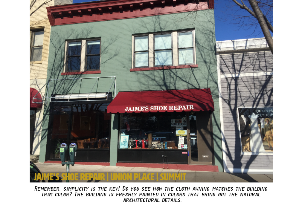 Jaime's Shoe Repair-01.png