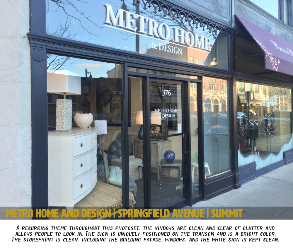 Metro Home and Design-01.png