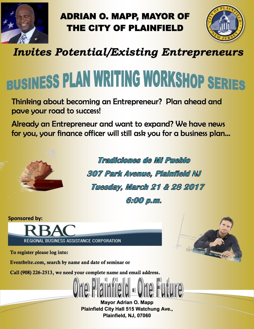 Workshop How to Write a Business Plan 1-20-207.jpg