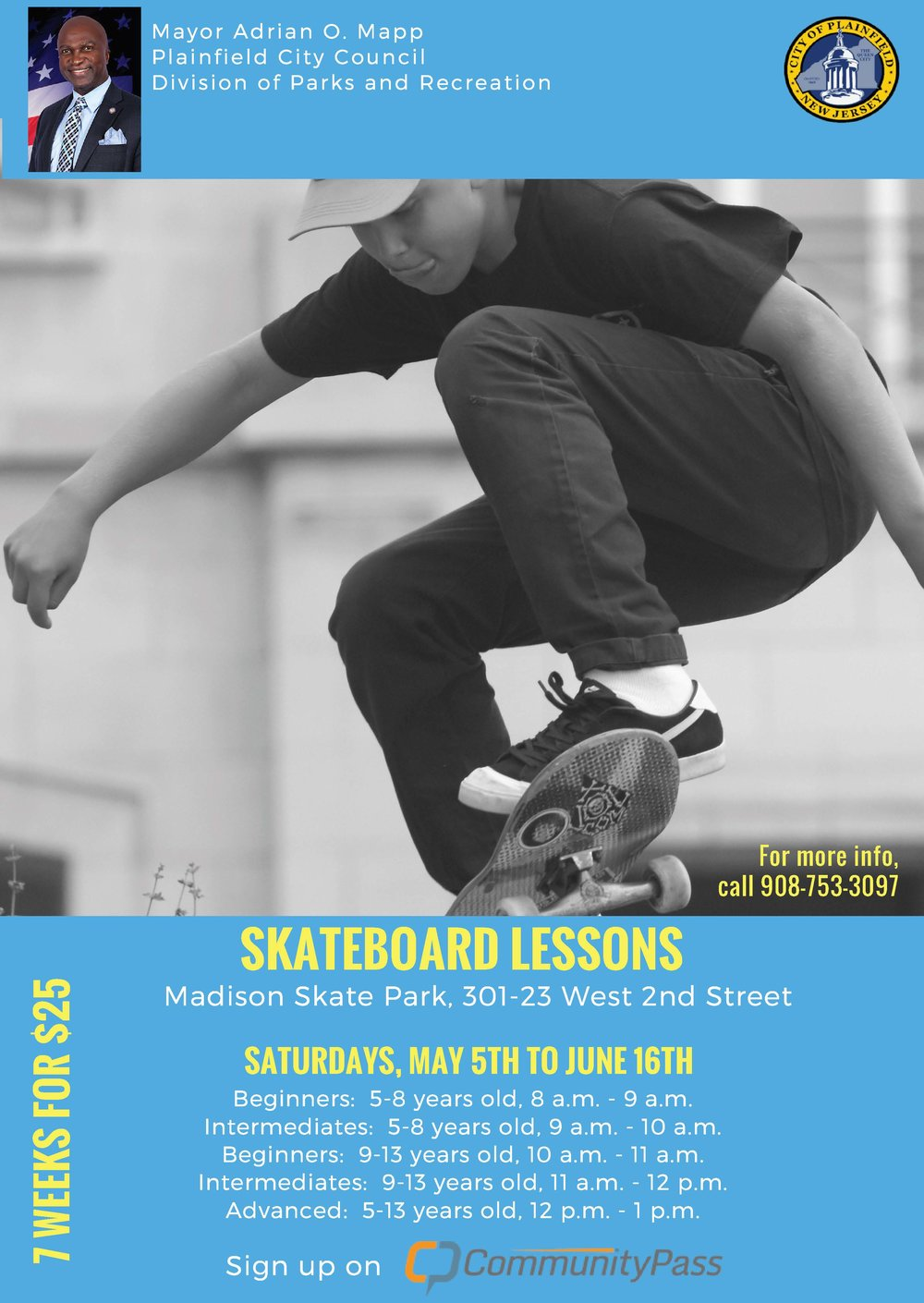 Skateboard lessons.jpg