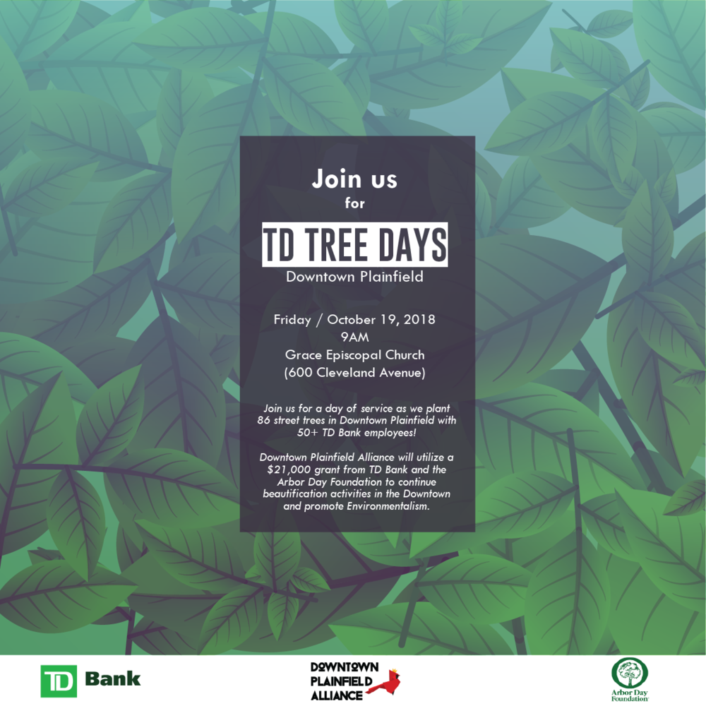 Tree Day Graphic-01.png