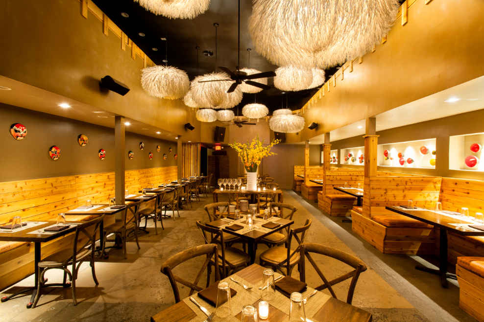 Hiro Asian Kitchen - Dining Room.jpg