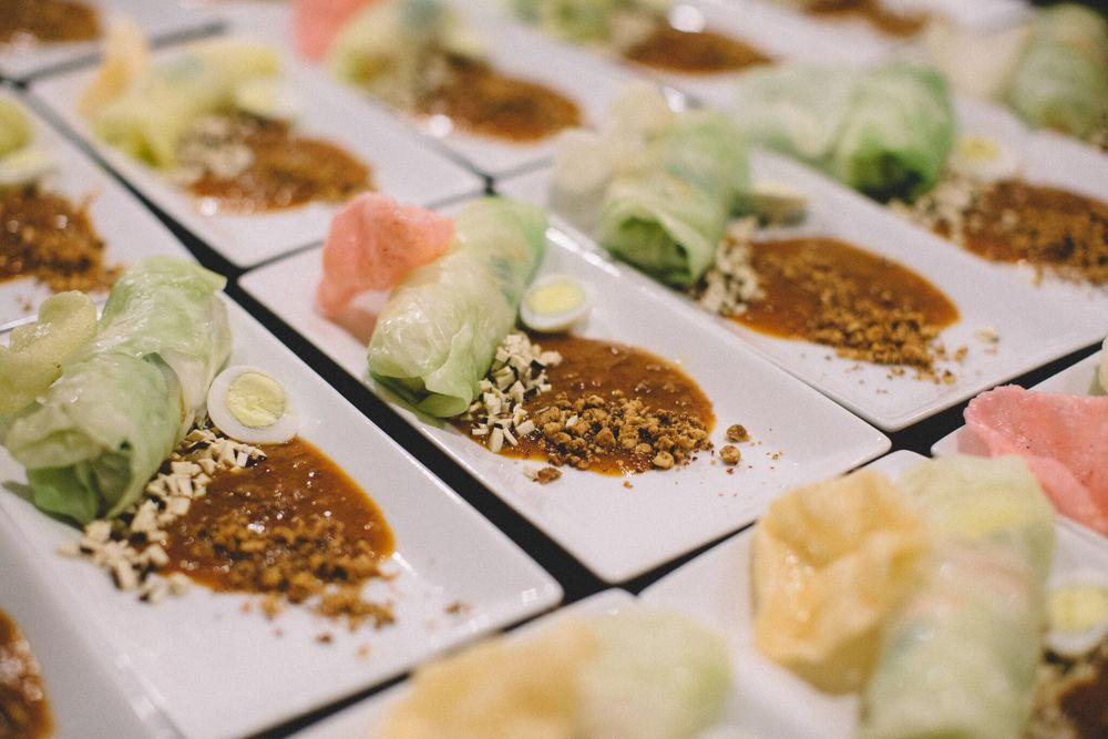 catering-hiro-4.JPG