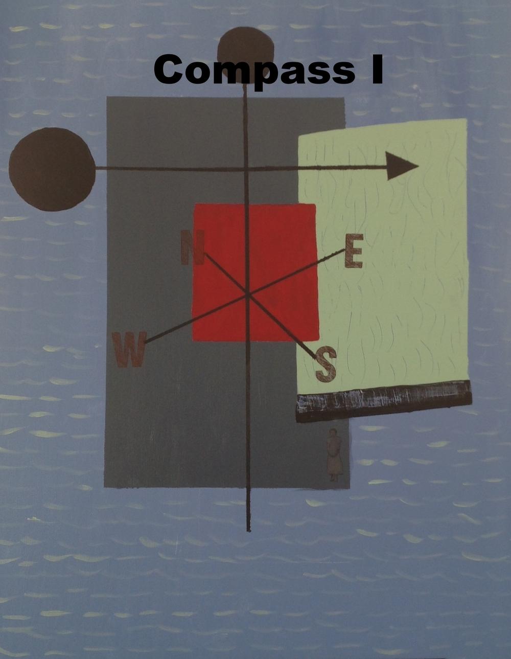 Compass1 2016.jpg