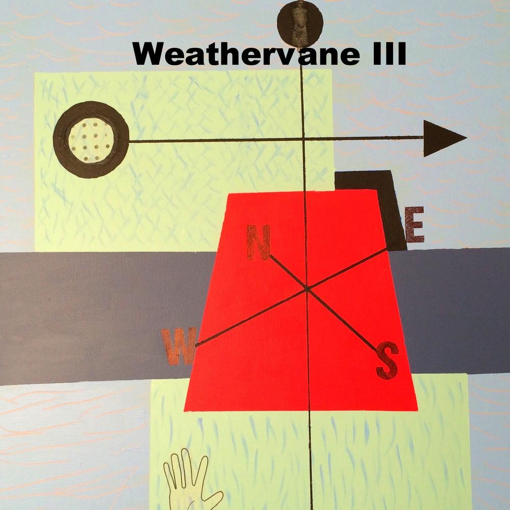 Weathervane III.jpg