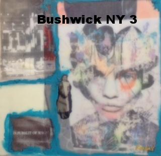 Buchwick image 3.jpg