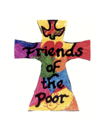 FriendsOfThePoor.png