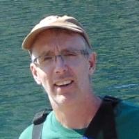 Eric Adolfson Meridian, Idaho