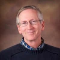 Kevin Rexroat  Treasurer Jerome, Idaho