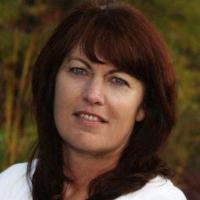 Shannon Barnes  Vice President Boise, Idaho