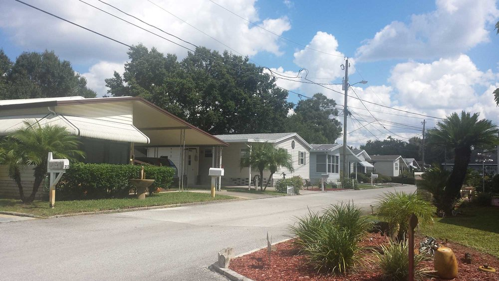 rose lake 55 retirement communities in florida bedrock rh bedrock communities com