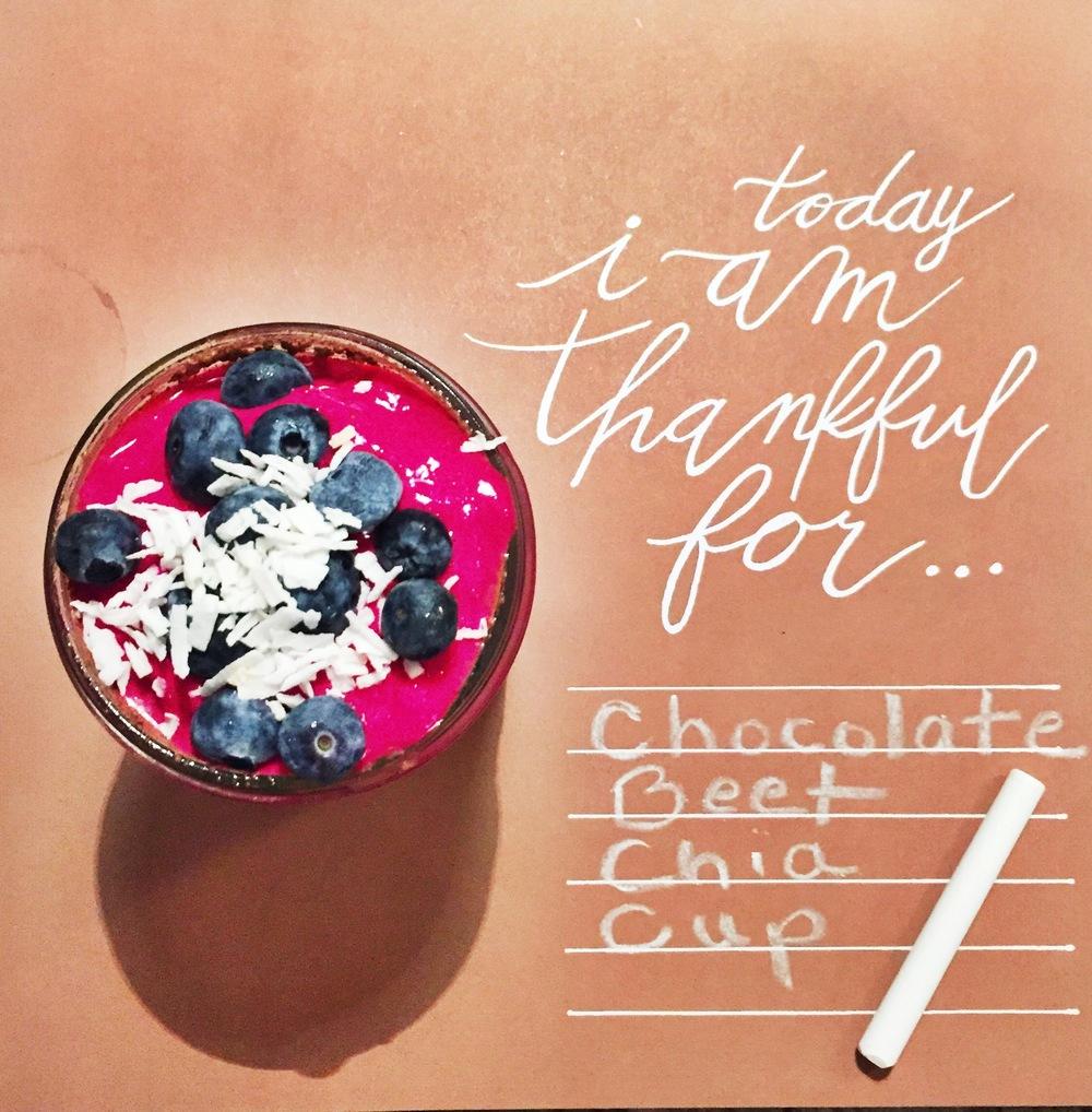 thankful chia.jpg