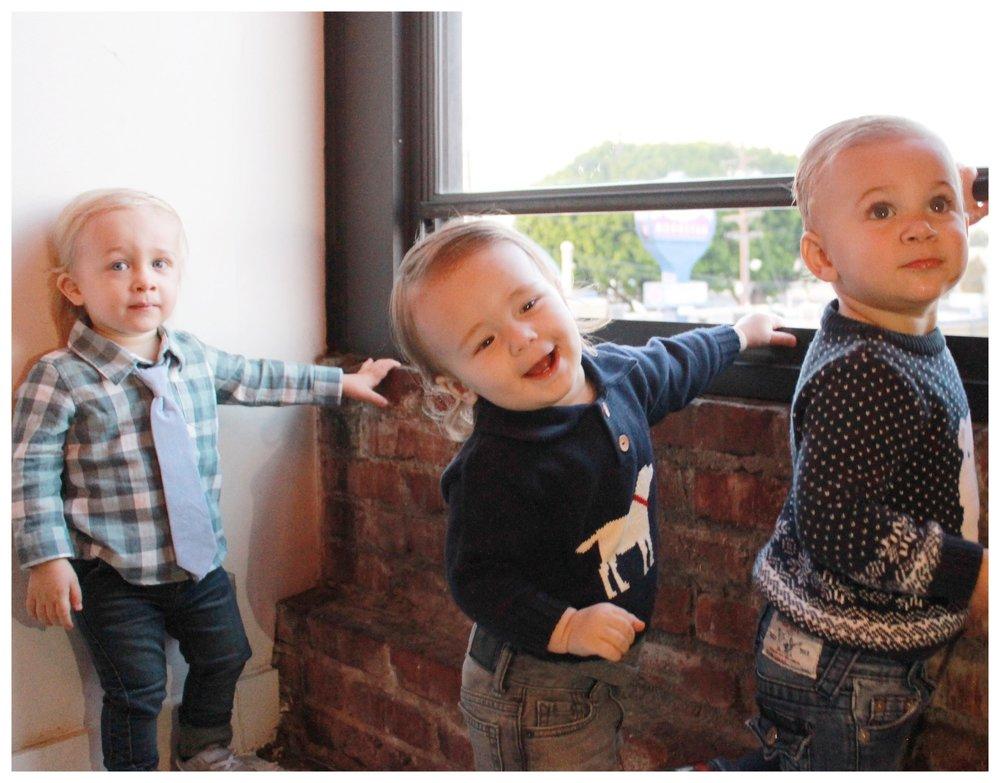 Kiddos at Friendsgiving.JPG