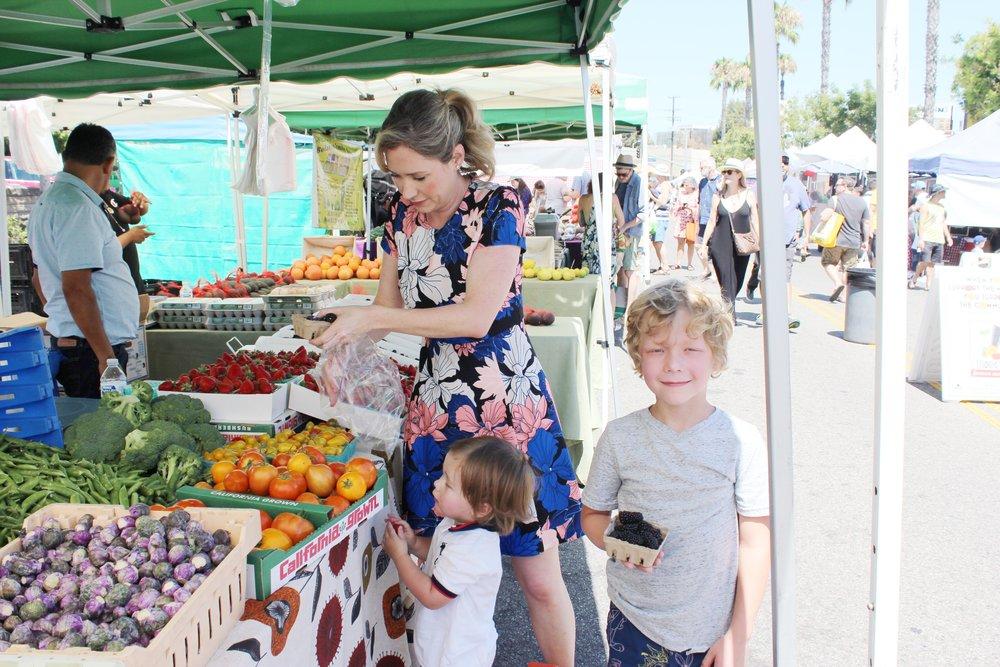 farmersmarket-4.JPG