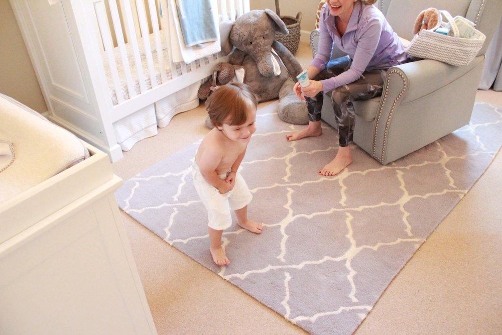 Hayden diaper 6 rs.jpg