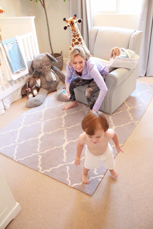 AshleyAJones.com.jpg