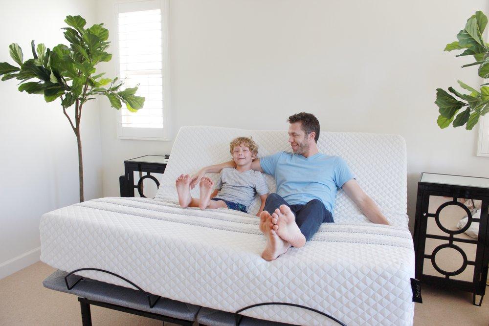 leesa mattress 4.JPG
