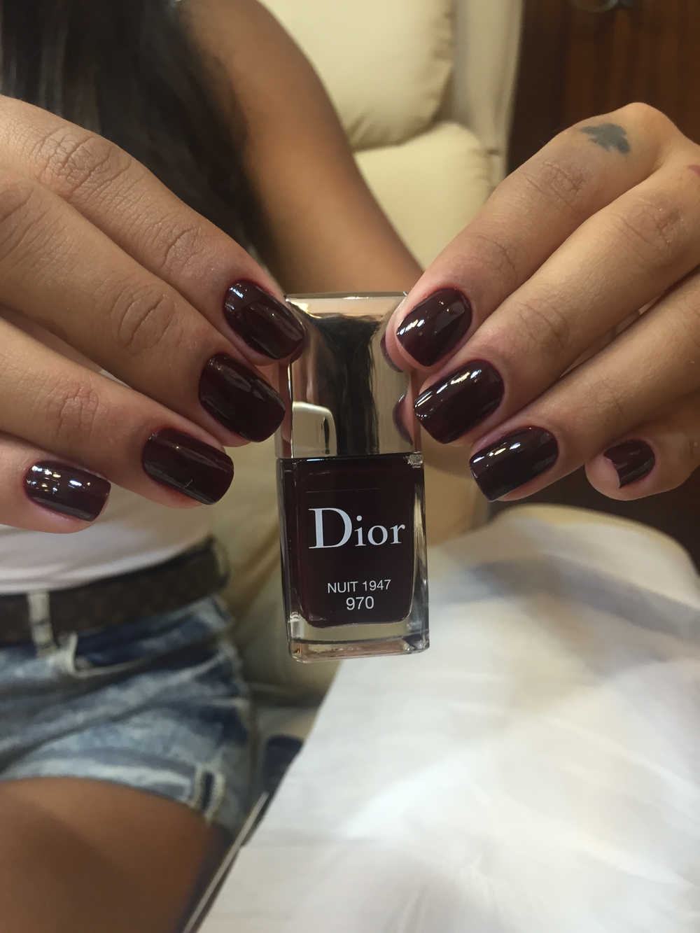 Dior 970