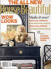 cover_housebeaut.jpg