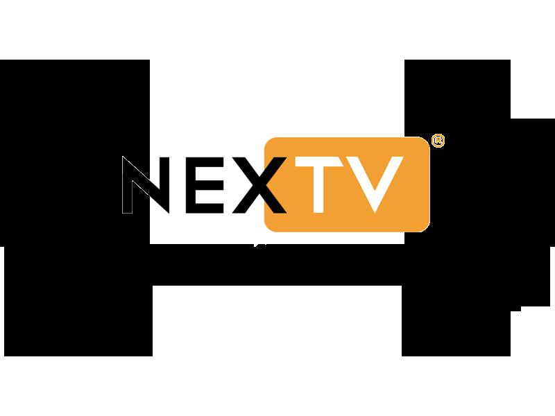 laurel_NexTV.png