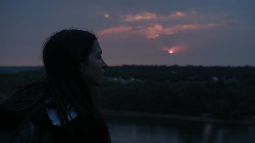2.Sunset_nomatte2.jpg