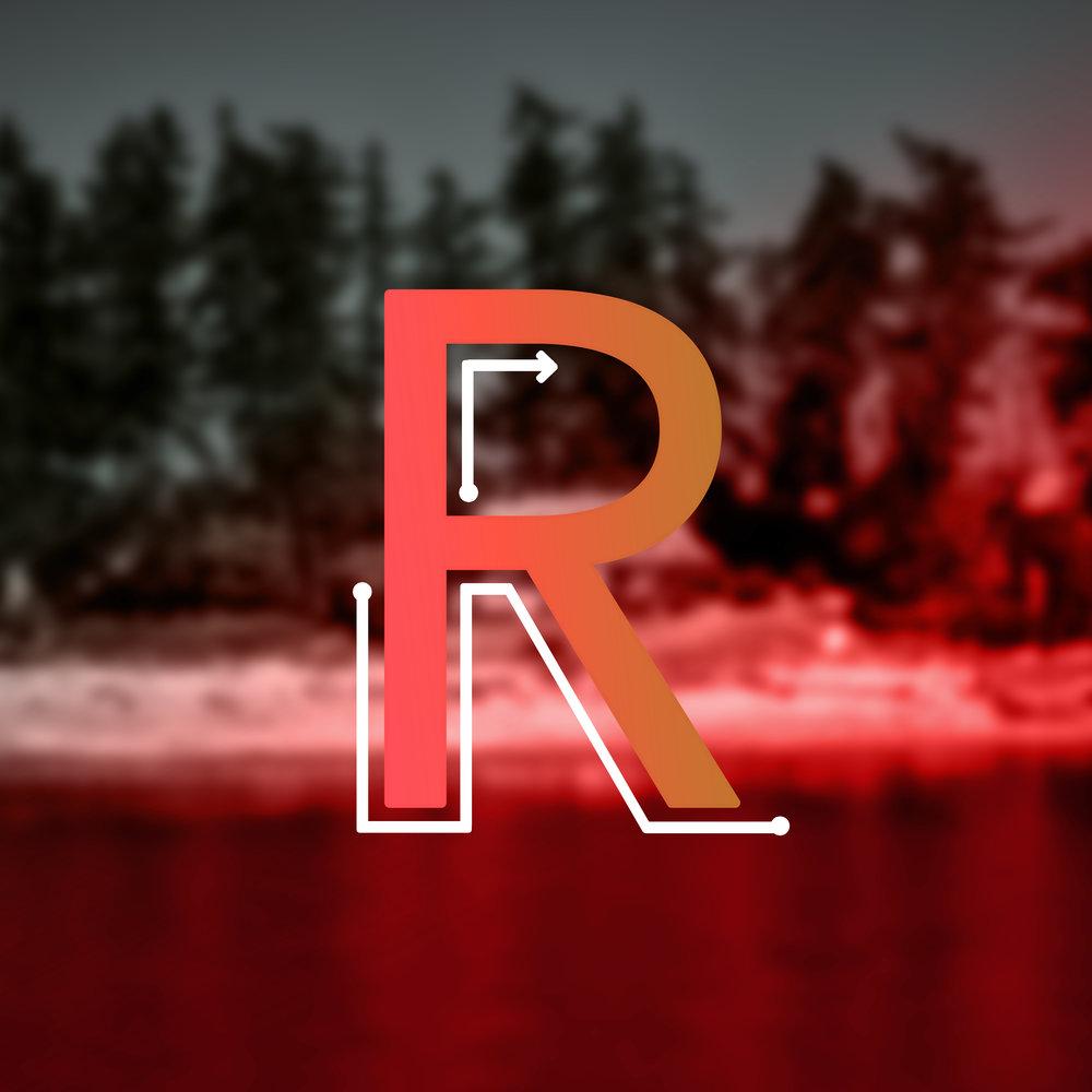 RED EYE logo reg .jpg