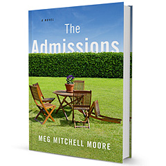 Admissions-SM-new.jpg