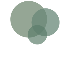 Ethical Financial