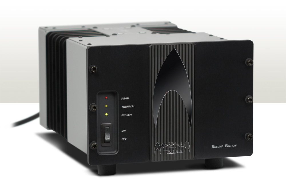 amp2000-front-angle-black.jpg