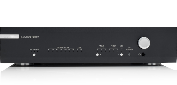 1_m6sdac-front.png