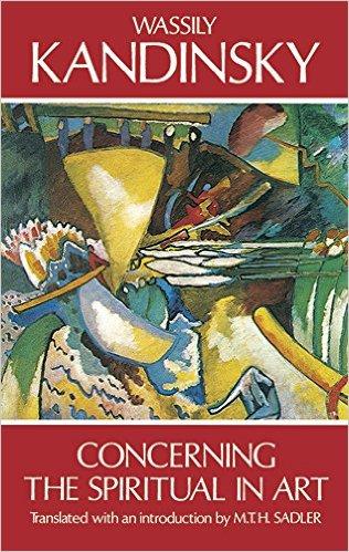Kandinsky book thumbnail.jpg
