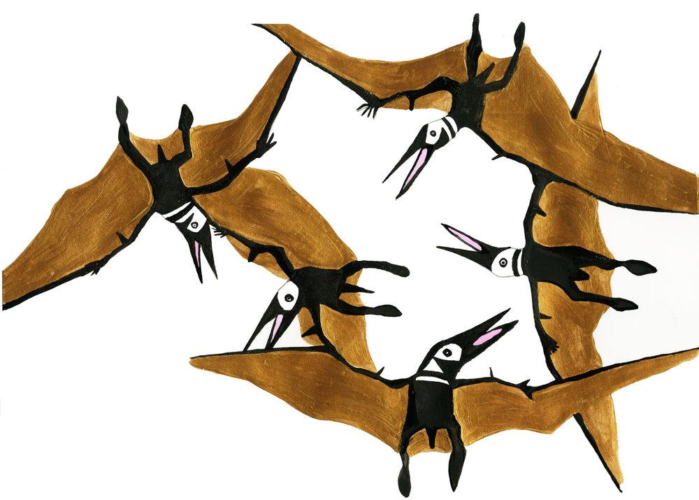 stympahlischevogels.jpg