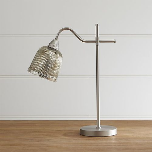 TESS DESK LAMP