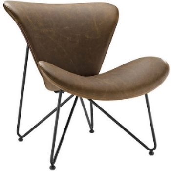 GLADE LOUNGE CHAIR