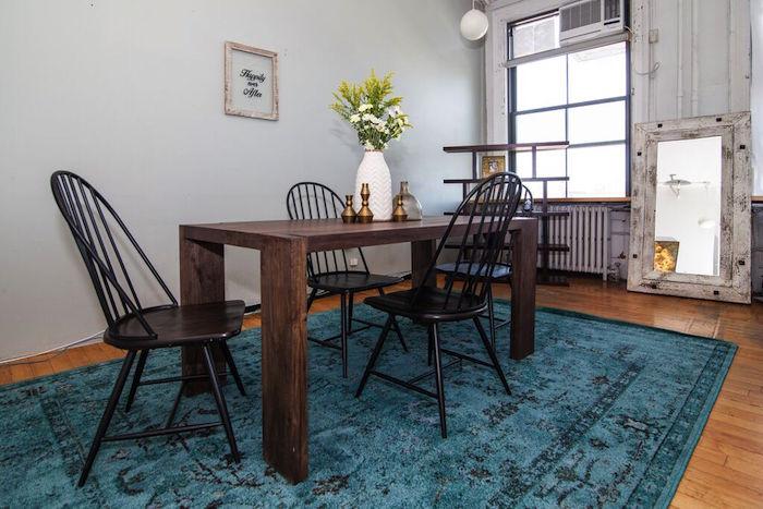 mango wood dining room1.jpg