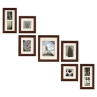 Gallery+Perfect+7+Piece+Create+a+Gallery+Picture+Frame+Set-3.jpg