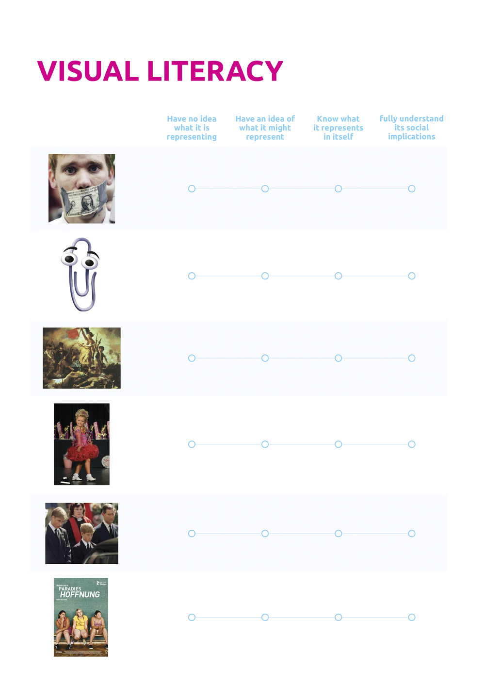 worksheets2.jpg